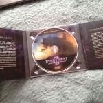 Soundtrack der SCII: HotS CE