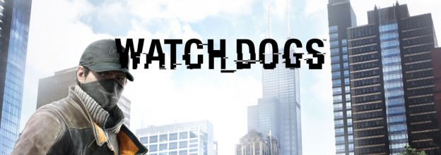 Watch Dogs: Vigilante Edition