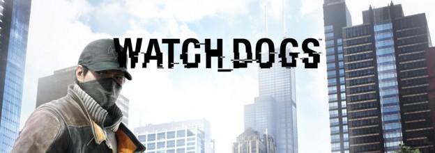 Watch Dogs: Vigilante Edition